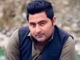 مشال خان کو عبدالولی خان یونیورسٹی میں ہجوم نے تشدد کانشانہ بنا کر قتل کر دیا تھا فوٹو: فائل