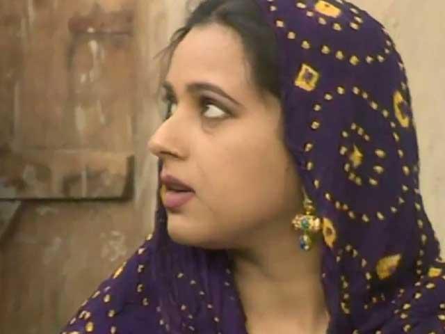 عارفہ صدیقی بطور گلوكارہ بھرپور انداز سے ميوزك ورلڈ ميں انٹری كا ارادہ ركھتی ہيں ۔ فوٹوفائل