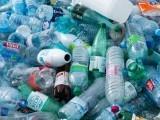 امریکی اور برطانوی ماہرین نے اتفاقیہ طور پر ایسا اینزائم دریافت کرلیا جو ایک بیکٹیریا میں پایا جاتا ہے اور پلاسٹک کو دھیرے دھیرے ختم کردیتا ہے (فوٹو: فائل)