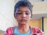 ہائی کورٹ نے راجا خرم  اور اہلیہ کو ایک ایک سال قید اور 50،50 ہزار روپے جرمانے کی سزا سنائی تھی فوٹو: فائل