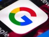 گوگل اب واٹس ایپ اور آئی میسیج کا مقابلہ کرنے کے لیے تیار ہے (فوٹو : فائل)
