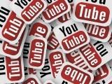 یوٹیوب پر لاکھوں ڈالرادا کرنے والی کمپنیوں کے اشتہارات ان ویڈیوز کے ساتھ نشر ہورہے ہیں جو متنازع معاملات کو ہوا دے رہی ہیں (فوٹو: فائل)