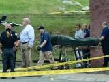 پولیس کو ریسٹورینٹ سے آلہ قتل بھی مل گیا ہے فوٹو: فائل