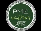 مسلم لیگ (ن) کی مقبولیت 36 فیصد جب کہ پاکستان تحریک انصاف کی مقبولیت 24 فیصد ہے، رپورٹ ۔ فوٹو: فائل