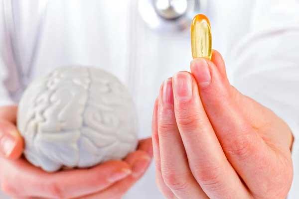 fish-omega-3-good-for-brain-1522696818.jpg (600×400)