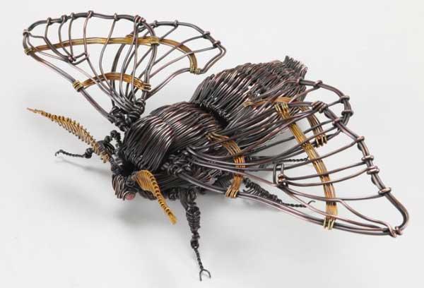 japani-artist-amazing-metal-wire-arat-4