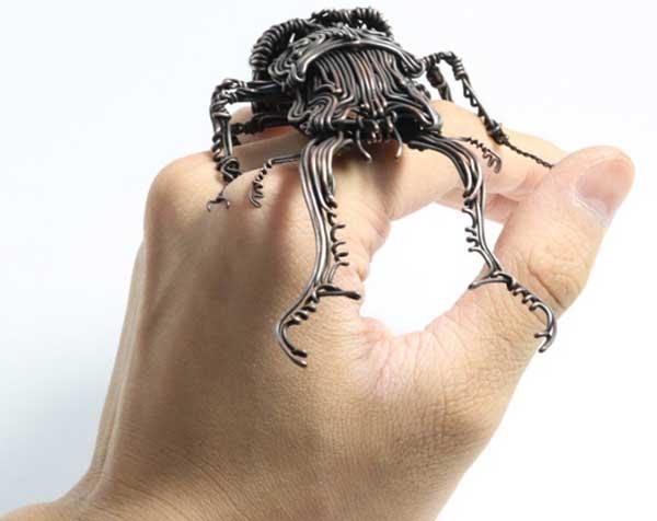 japani-artist-amazing-metal-wire-arat-5