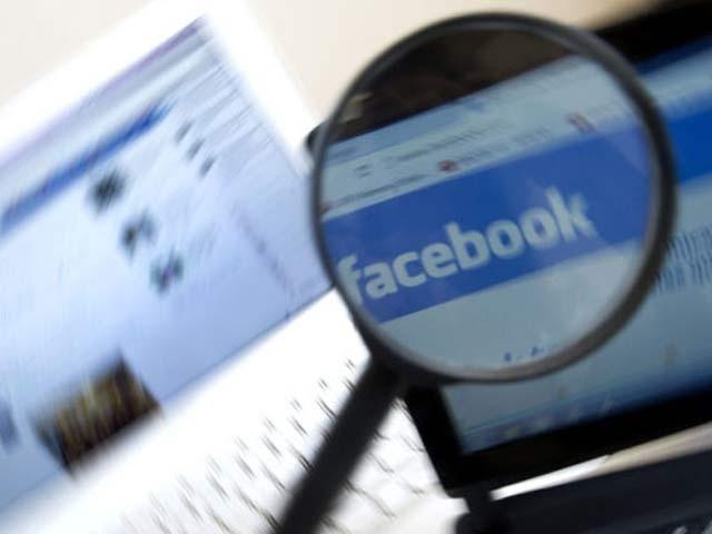 فیس بک نے ڈیٹا غیرقانونی طور پر استعمال کرنے والی مزید 200 ایپس کو معطل کردیا ہے۔ فوٹو: فائل