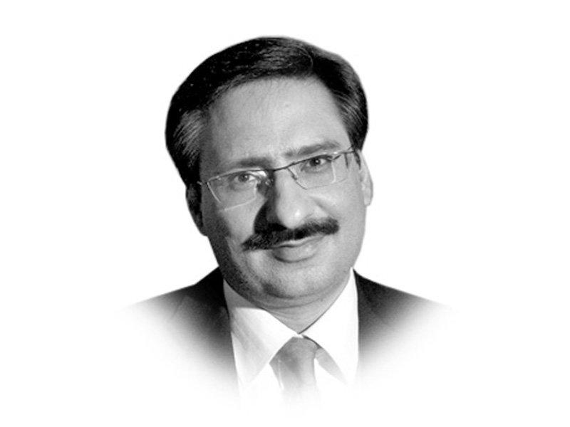 www.facebook.com/javed.chaudhry