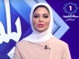 کویت کی وزارت اطلاعات نے خاتون کے عمل کو غیر پیشہ وارانہ قراردیکر انہیں معطل کردیا فوٹو: سوشل میڈیا