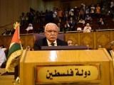 فلسطینی وزیر خارجہ اسرائیل کے خلاف عالمی عدالت سے رجوع کرنے گزشتہ روز پہنچے ہیں۔ فوٹو : اے پی