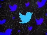 ٹویٹر کی نئی پالیسی امریکی صدارتی انتخاب کے تلخ تجربے کے بعد مرتب کی گئی۔ فوٹو : فائل
