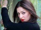 بھارت میں بسنے والے لوگ بڑی تعداد میں اب پاکستانی ڈرامہ دیکھتے ہیں،معروف اداکارہ کی ''ایکسپریس''سے گفتگو۔ فوٹو : فائل