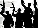 دہشت گردی کے خلاف بیانیہ ترتیب دینے کےلیے متعلقہ عوامل کا جائزہ لیتے ہوئے اس بیانیے کا ہدف طے کرنا ضروری ہوگا۔ (فوٹو: انٹرنیٹ)