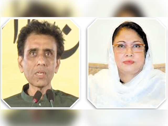 ڈاکٹر فاروق ستار کا فیصلہ کراچی کی سیاست کے حوالے سے بہت اہمیت کا حامل ہو گافوٹو:فائل