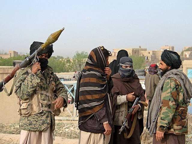 افغان فوج مستقبل قریب میں نیٹو سے50 ہیلی کاپٹر حاصل کرے گی،  ۔ فوٹو: فائل