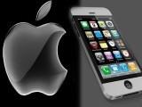 عدالت نے موبائل فون کمپنی پر 9 ملین آسٹریلوی ڈالر جرمانہ عائد کردیا۔ فوٹو : فائل