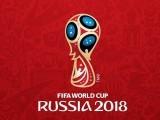 احمد رضا فیفا ورلڈ کپ میچ کے دوران یہ کارنامہ انجام دینے والے پہلے پاکستانی ہوں گے فوٹو:فائل