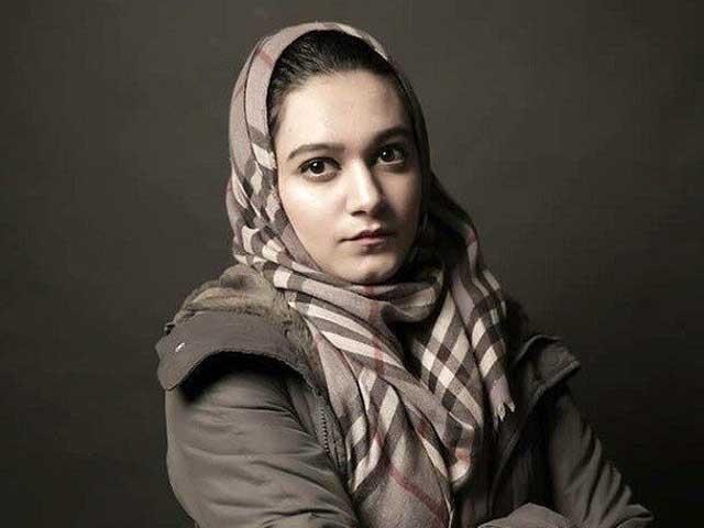 ایک لڑکی پہ ہوئے قاتلانہ حملے کے مقدمے کی نت نئے موڑ لیتی حیرت انگیز داستان۔ فوٹو : فائل