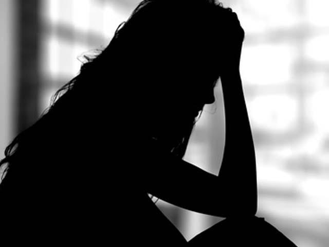 جنسی استحصال کے الزامات پر چرچ انتظامیہ نے پانچوں پادریوں کو معطل کردیا۔ فوٹو : فائل