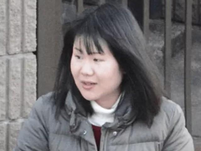 نرس اپنی شفٹ کے بجائے دوسری نرس کی شفٹ میں معمر مریضوں کی ڈرپ میں سرنج سے زہر بھردیتی تھی (فوٹو: جاپانی میڈیا)