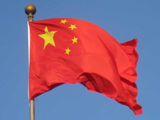 وزارت خارجہ اور شنگھائی میں ہمارا مشن مقتول کے خاندان کے ساتھ مکمل طور پر رابطے میں ہے، چینی حکومت۔ فوٹو: فائل