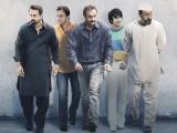 فلم 'سنجو' دنیا بھر میں اب تک 500 کروڑ روپے سے زائد کا بزنس کرچکی ہے۔