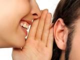 'غیبت یہ ہے کہ ایک آدمی بلاضرورت دوسرے شخص کا وہ عیب بیان کرے جو اس میں ہو۔''۔ فوٹو: نیٹ