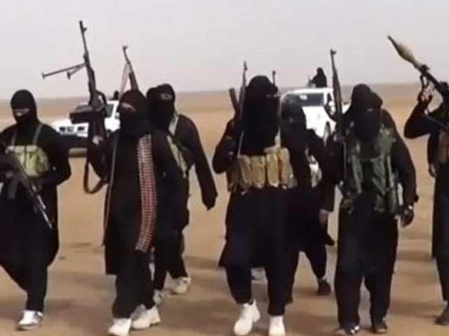 ڈرون حملے میں مرنے والوں میں طالبان کمانڈر اور 5 محافظ شامل، جلال آباد میں آئی او ایم کی خاتون اہلکار ہلاک۔ فوٹو : فائل