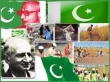 آل انڈیا مسلم لیگ کا منشور تیار کرنے والے دانیال لطیفی کی داستان ِعجب۔ فوٹو: فائل