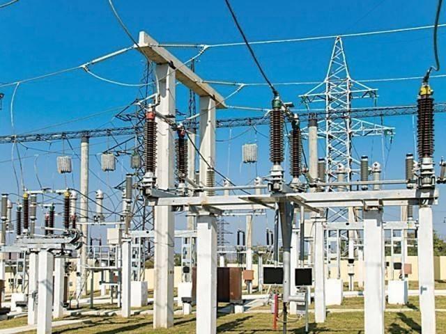وزارت قانون اور وزارت پانی و بجلی کے اختلافات کے سبب لاگت میں 27 ارب کا اضافہ ہوگیا، نیب فوٹو:فائل