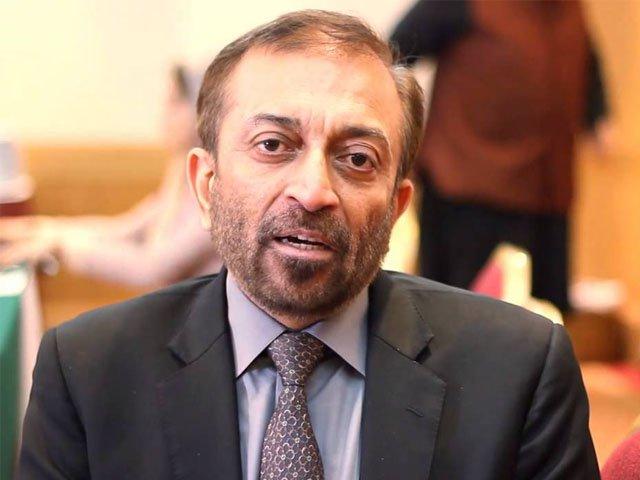 اشرف نور کی لاپتہ ہونے سے متعلق رپورٹ عدالت میں جمع،مقدمہ علیحدہ کر دیا گیا، سماعت ملتوی۔ فوٹو: فائل