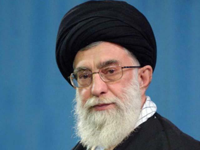 اقتصادی پابندیوں کا سامنے کرنے والے ایران کو ہنگامی صورت حال کا سامنا ہے۔ فوٹو : فائل