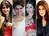 بالی ووڈ کی مشہور اداکاراؤں نے بے پناہ شہرت پانے کے باوجود اپنے کریئر سے زیادہ شادی شدہ زندگی کو ترجیح دی ۔ (فوٹو : فائل)