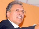 عارف علوی پارٹی کے سینیئر رہنما اور کراچی سے منتخب رکن قومی اسمبلی ہیں۔ فوٹو : فائل
