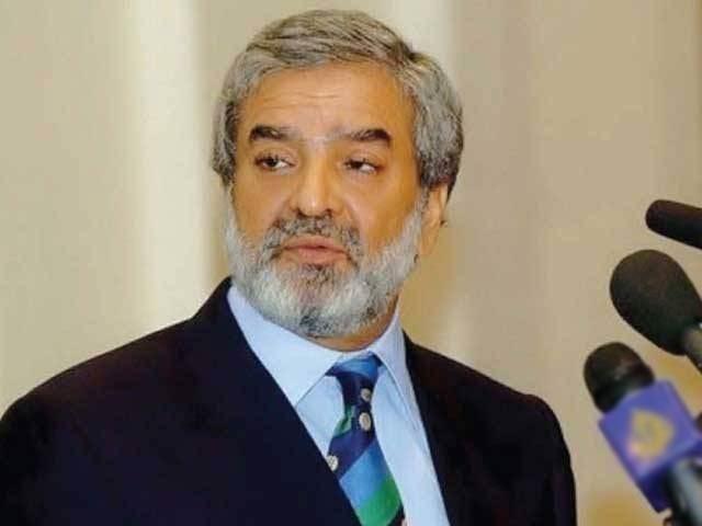احسان مانی چیئرمین پی سی بی کےعہدے کے لیے وسیع اور قابل قدر تجربہ رکھتے ہیں، وزیراعظم ۔ (فوٹو : فائل)