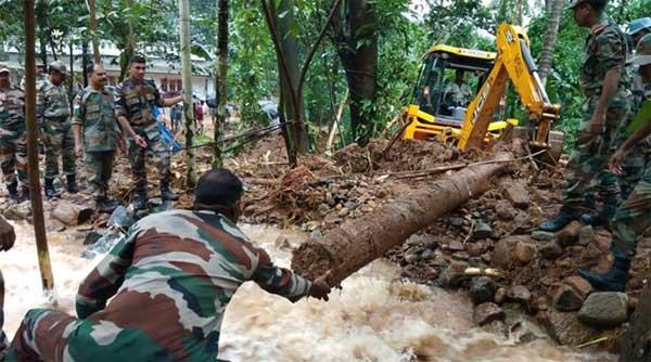 India-flood-2