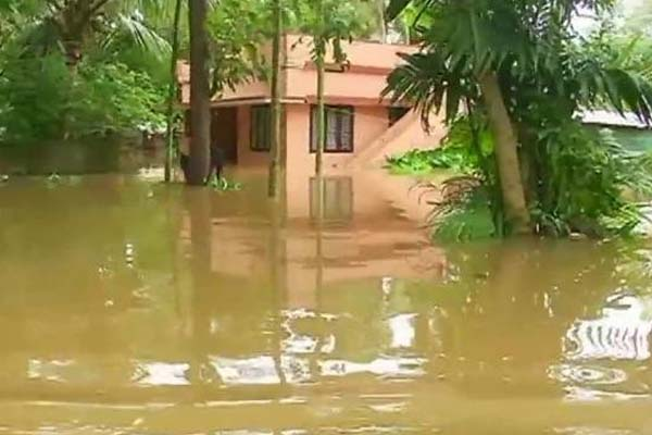 Keralah 2