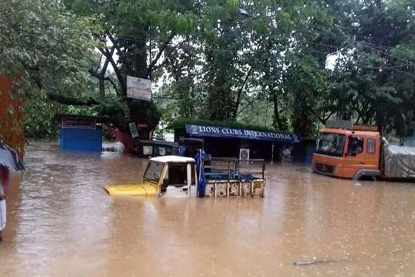 Keralah 3