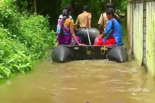 Keralah 5