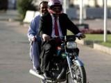 افغان مہاجرین کے شہر اور کینٹ میں داخلے اور اشتعال انگیز مواد کی تشہیر پر بھی  پابندی عائد (فوٹو: فائل)