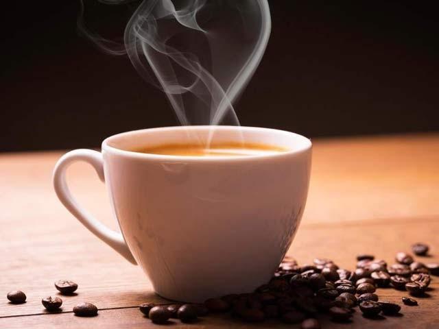 کافی کا استعمال گردوں کے مریضوں کے لیے مفید ثابت ہوسکتا ہے۔ فوٹو: فائل