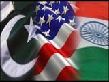 امریکا چاہتا ہے کہ آئندہ جو بھی جنگ ہو وہ ایشیاء میں ہی ہو۔ فوٹو: انٹرنیٹ