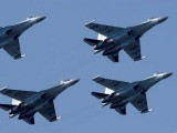 امریکی انتظامیہ کے اس بلاجواز اقدام کوسخت ناپسندیدگی کی نگاہ سے دیکھتے ہیں، چین فوٹو: رائٹرز