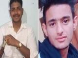 ایک مرکزی ملزم نشو کو پہلے ہی گرفتار کیا جا چکا ہے۔ فوٹو : بھارتی میڈیا