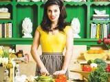 گھر میں کھانا پکانے کے کاروبارسے وابستہ خواتین صارفین کی پسند و ناپسند کو ملحوظ خاطر رکھتی ہیں۔ فوٹو: فائل