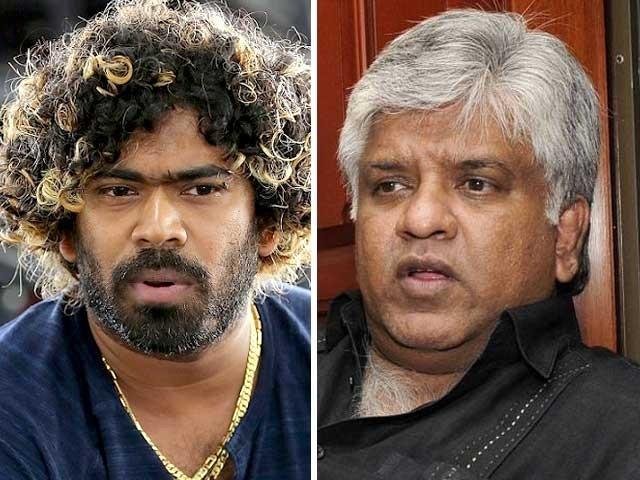 بھارتی ایئرہوسٹس نے فیس بک پوسٹ میں لکھاکہ ایک مرتبہ ممبئی کے ہوٹل میں رانا ٹنگا نے انھیں جنسی طور پر ہراساں کیا تھا۔ فوٹو: فائل