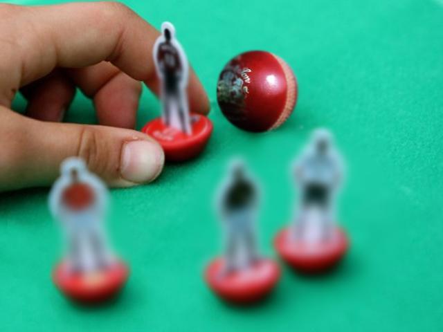 کابل زوانان اور ننگرہار کے مقابلے پر 23.6ملین پاؤنڈ جوا کھیلا گیا، سروے۔ فوٹو: فائل