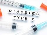 ہر 24 گھنٹے بعد کا فاقہ ٹائپ ٹو ذیابیطس کو ختم کرسکتا ہے۔ فوٹو: فائل
