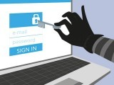 فیس بک نے کروڑوں صارفین کی معلومات چوری ہونے کے بعد ڈیٹا چوری کی آگاہی کیلیے ایک پیج بنایا ہے (فوٹو: فائل)